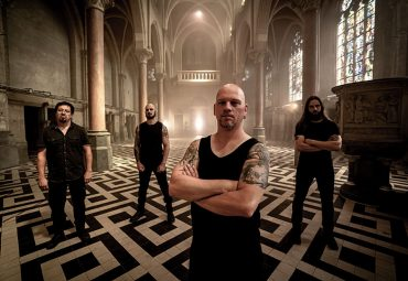 """Wound Collector – """"Seduced Into Depravity"""""""